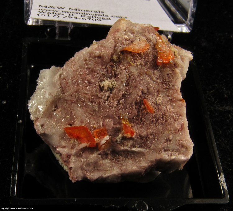 Thumbnails Gallery Page 3 M Amp W Minerals
