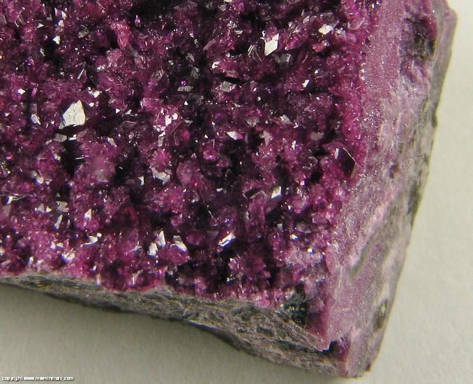 M&W Minerals