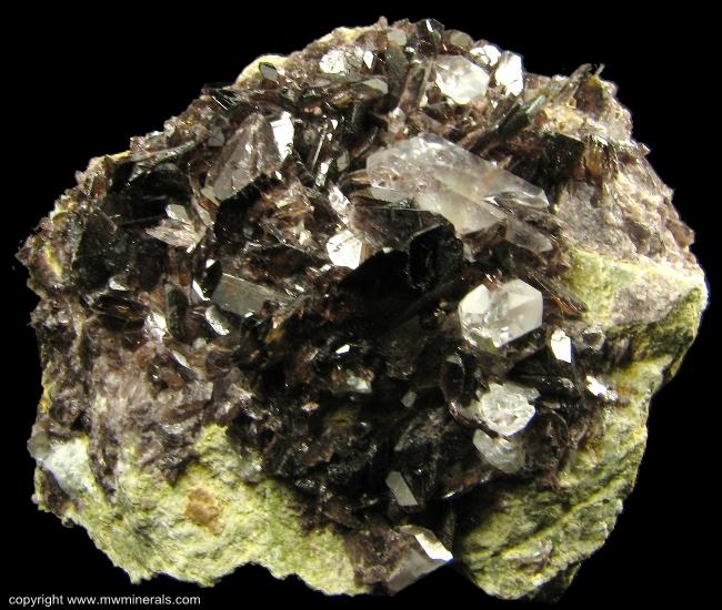 Los 12 materiales más valiosos del planeta
